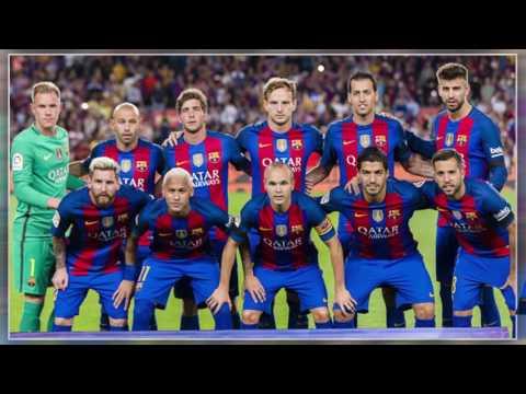 Ernesto Valverde Is The New Barcelona Head Coach