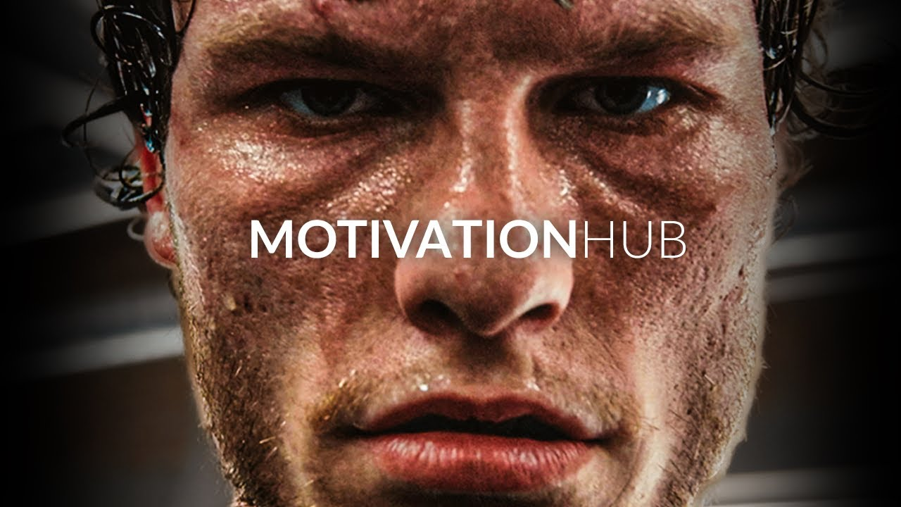 Download If You Need Motivation, WATCH THIS! Best Motivational Speech 2021