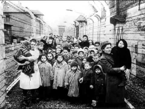 Auschwitz: Francesco Guccini e Modena City Ramblers