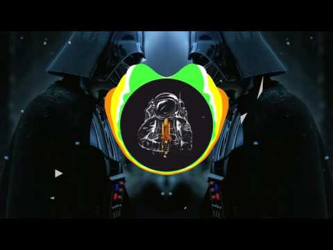 VINAI - Techno (Extended Mix)