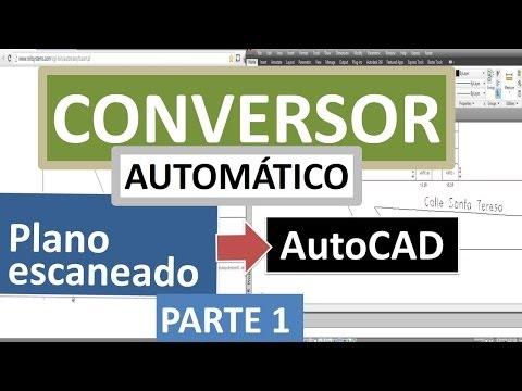 convertir-plano-escaneado-a-autocad-editable-(automatico)-jpg-bmp-tiff-a-dwg-dxf-parte-1