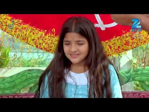 Darpan's parents celebrate her birthday - Episode 38 - Bandhan Saari Umar Humein Sang Rehna Hai thumbnail