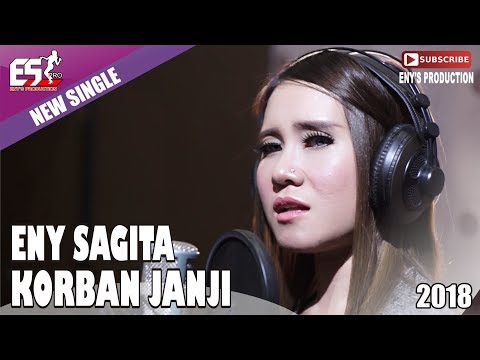 Download Eny Sagita – Korban Janji Mp3 (4.7 MB)