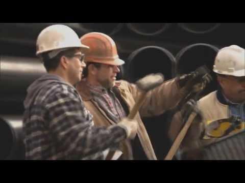 Dodge Ram Commercial