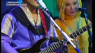 Download Mp3 Rhoma Irama   Mama