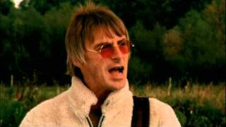 Paul Weller Brand New Start