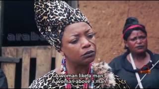 Iwere Ina [Part 2] - Yoruba Latest 2016 Traditional Movie | Bimbo Akintola | Ibrahim Chatta