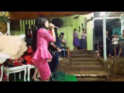 Esem Lan Guyumu voc. Chandra Kitty - DELTA NADA LIVE IN KRAJAN-PADI
