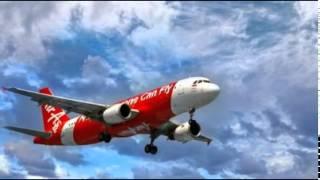 Jasad Warga Malaysia Korban AirAsia Dikenali dari Kartu Kredit
