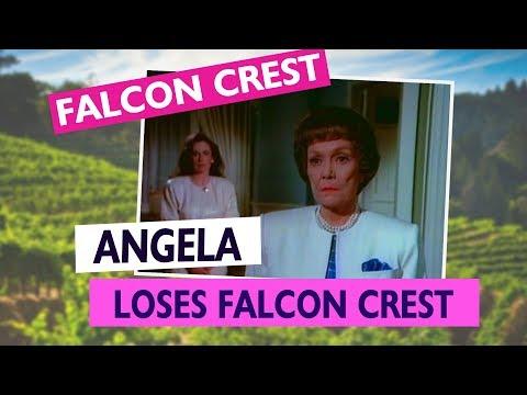 Falcon Crest 7x28
