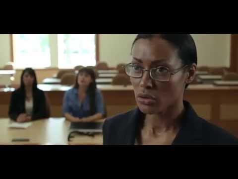 Trailer do filme Abuso Sexual
