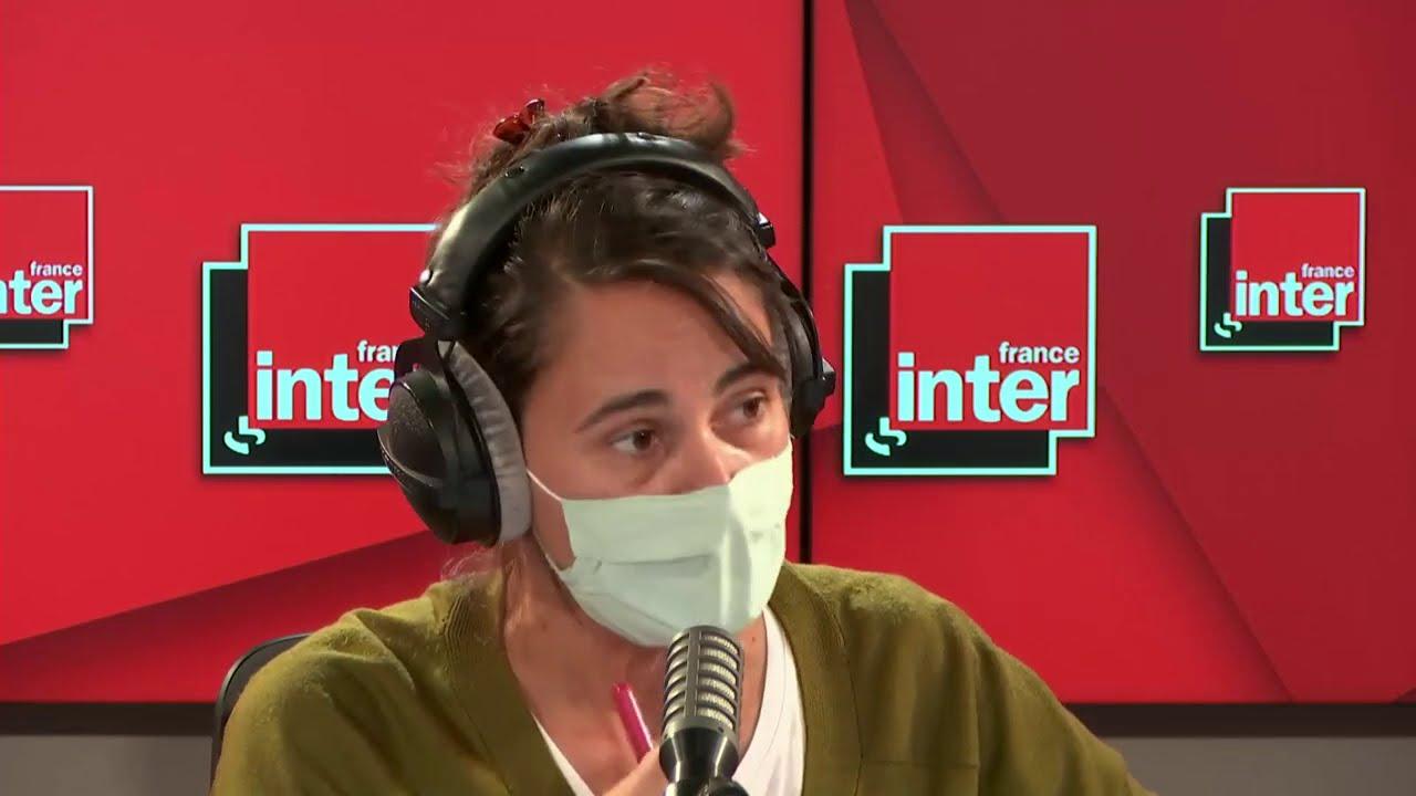 """Download Dov Alfon, nouveau directeur de """"Libération"""" - L'Instant M"""
