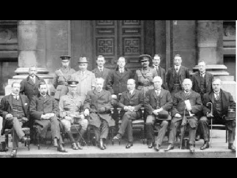 Download Լոնդոնի Կոնֆերանսը 1921 Թվական