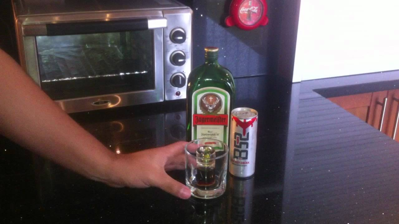 Red bull vodka with twist - 5 4