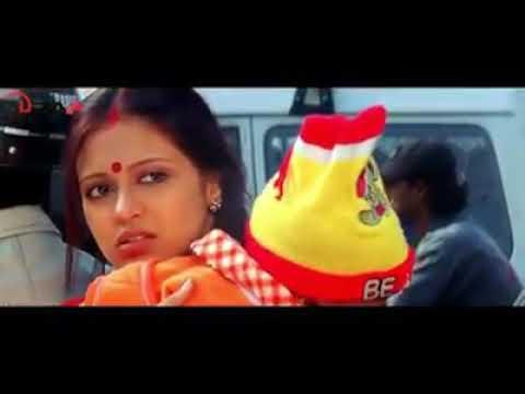 Aisha Pyaar Me Pagal Koi Nahi Hoga @Emotional@[Heart Touch Story]