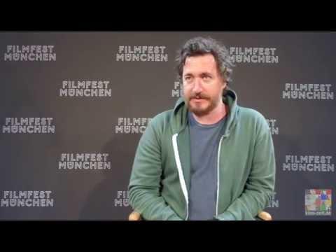 Filmfest München 2016 I kino-zeit.de Alex Infascelli