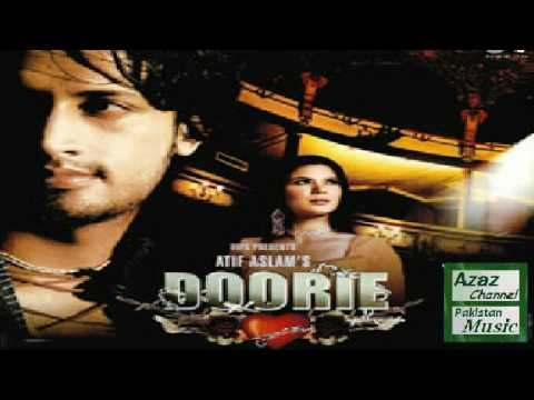 Atif Aslam Doorie Lyrics