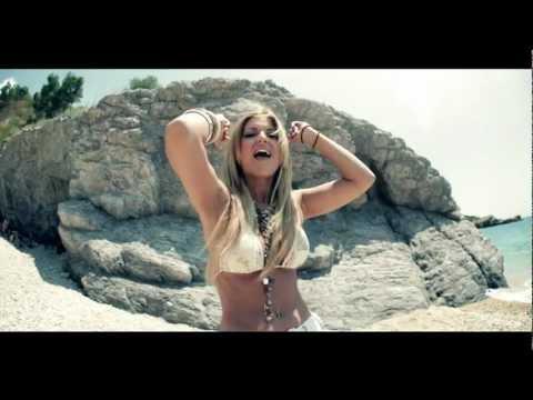 Ominus feat. Alkmini - Kafto Kalokairi (Official Video Clip) [Y-Not & DjDoc Prod.]