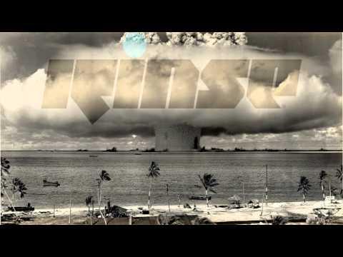 Distance - Rinse FM podcast (08.02.2012)