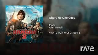 You Tomorrow One Goes - John Powell - Topic & John Powell - Topic | RaveDJ