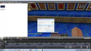 Обучение по качеству HD