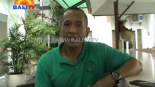 BALI CHANNEL NEWS - VERIFICATION PROCESS OF THE NEW LIFE ORDER HEALTH PROTOCOLS