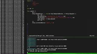 wrk-http-limit-rps