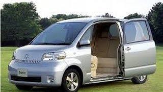 Toyota Porte 2009  1.3 Л.  Бензин  От Рдм-Импорт (Без Пробега По Рф)