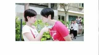"Van Ness & 2PM Junho - ""Undefeated"" / 吳建豪 & 2PM 俊昊 - ""不敗"" (愛上巧克力 片頭版)"