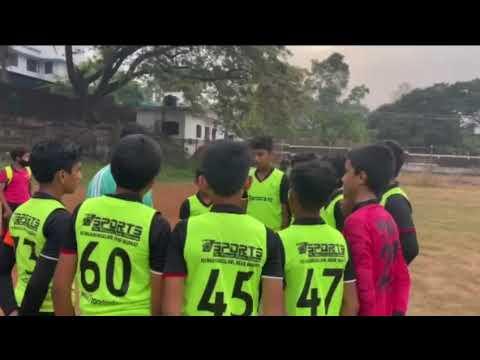 7Sports Football Club