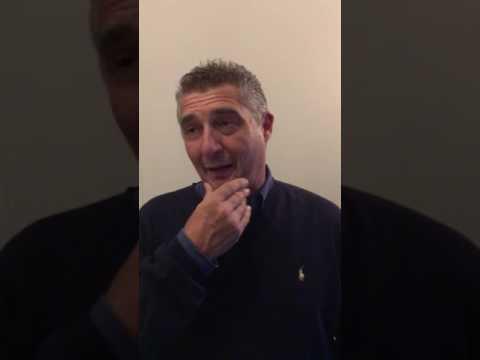 Daniele Massaro ' Donnarumma + Romagnoli = futuro Milan!'