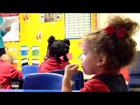 GO GENESIS! - Genesis Christian Day Schools