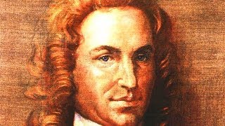 ♫ 2 HOURS ♫ Classical Music - Relaxing Bach Music for Studying and Concentration Sleep