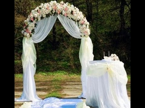 how-to-build-a-wedding-arch---step-by-step-ideas