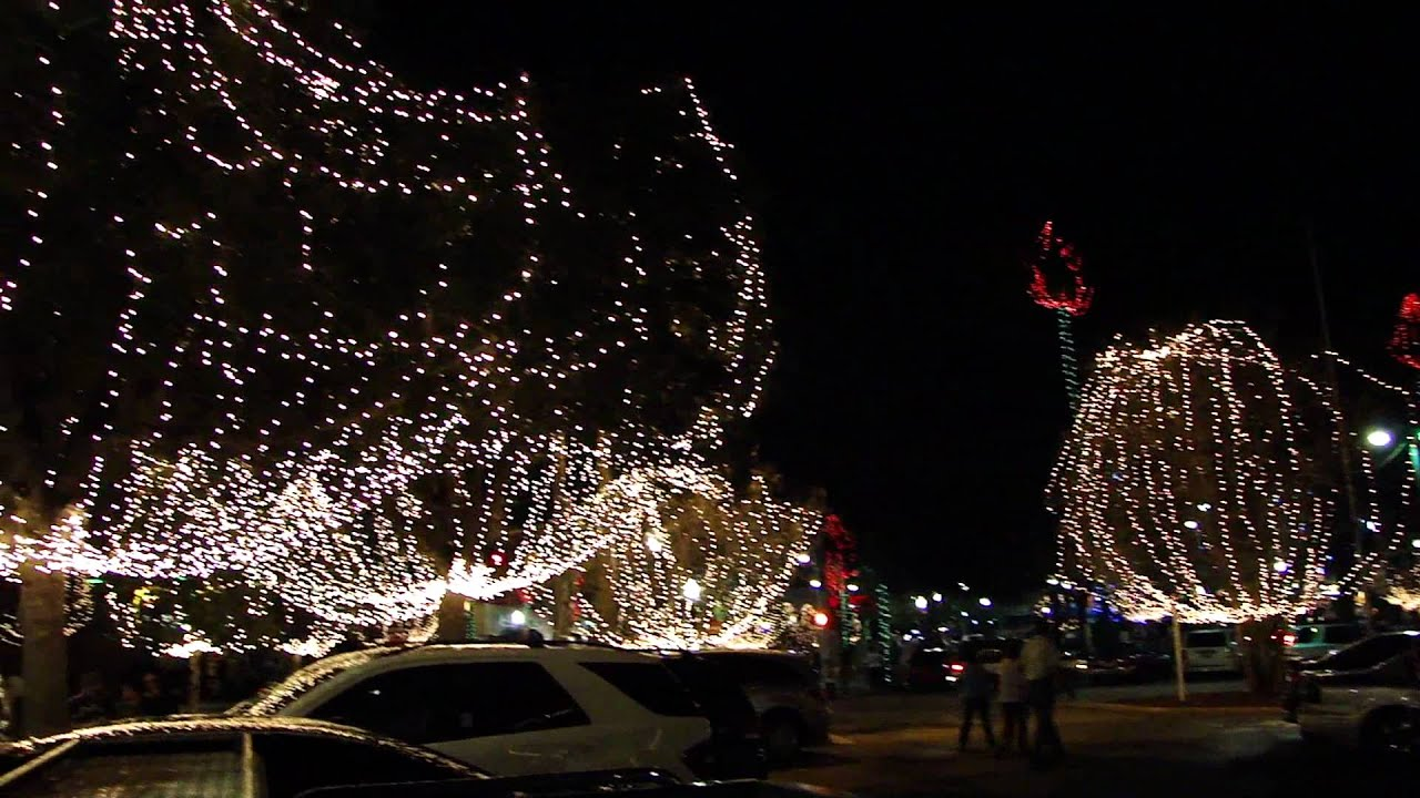 christmas lights ocala fl] - 28 images - light up ocala 25 photos ...