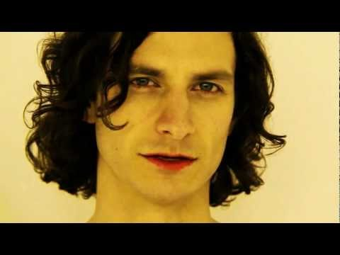 GOTYE vs SKRILLEX Video Mashup | feat. Kimbra (BLX1)