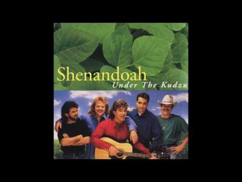 Shenandoah -