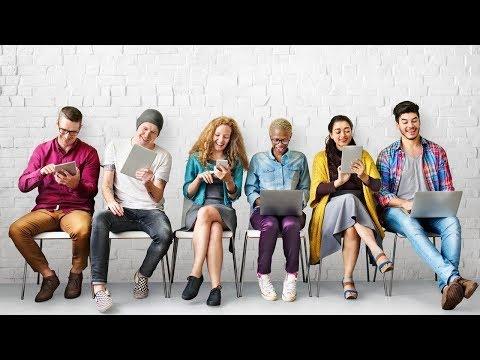 10 cosas que los 'millennials' están matando!!!