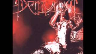 Watch Demoniac Demons Of The Night video