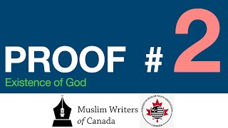 Proof #2 for the Existence of God: Testimony of the Righteous