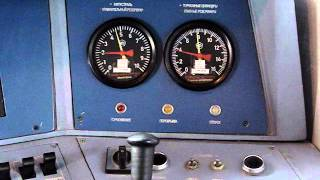 Кран машиниста 130(, 2015-02-08T07:47:38.000Z)