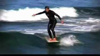 Soulful - Northern Beaches Surf Movie