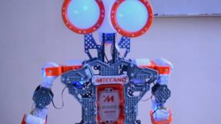 Конкурс идей «Школьный урок технологии 2035»