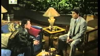 Разлученные / Desencuentro 1997 Серия 69
