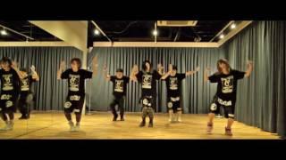 オフィシャルウェブサイト : http://vic-cess.jp/ オフィシャルブログ ...