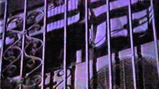 オウム真理教地下鉄サリン事件はなぜ? 死刑囚;広瀬健一、岡崎一明 報道スペシャル「サリンとオウム徹底検証」鳥越俊太郎 http://blogs.yahoo.co.jp/autumn_snake_1995/folder/1511248.ht
