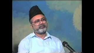 Ruhani Khazain #104 (Paigham-i-Sulh) Books of Hadhrat Mirza Ghulam Ahmad Qadiani (Urdu)