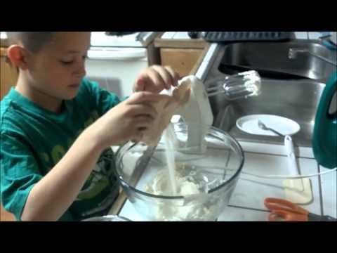Mini No-Bake Sugar Free Cheesecake Cups