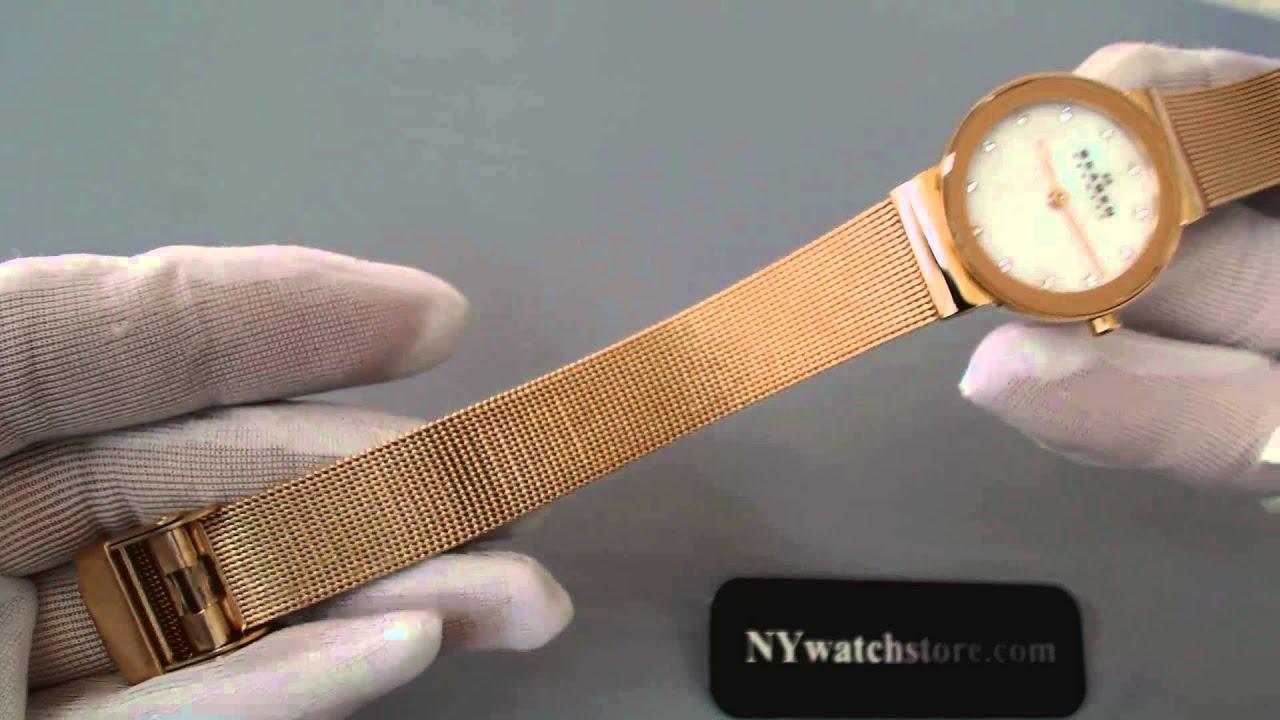 Часы skagen самый большой ассортимент в каталоге часов интернет магазина deka. Ua. ☎ 0-800-211-652. Более 40 магазинов по украине: киев,