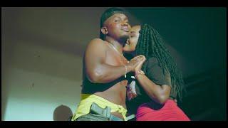 Gathee Wa Njeri ft Wanja Asali ft VelWambui - Come baby come Remix (official 4k video)